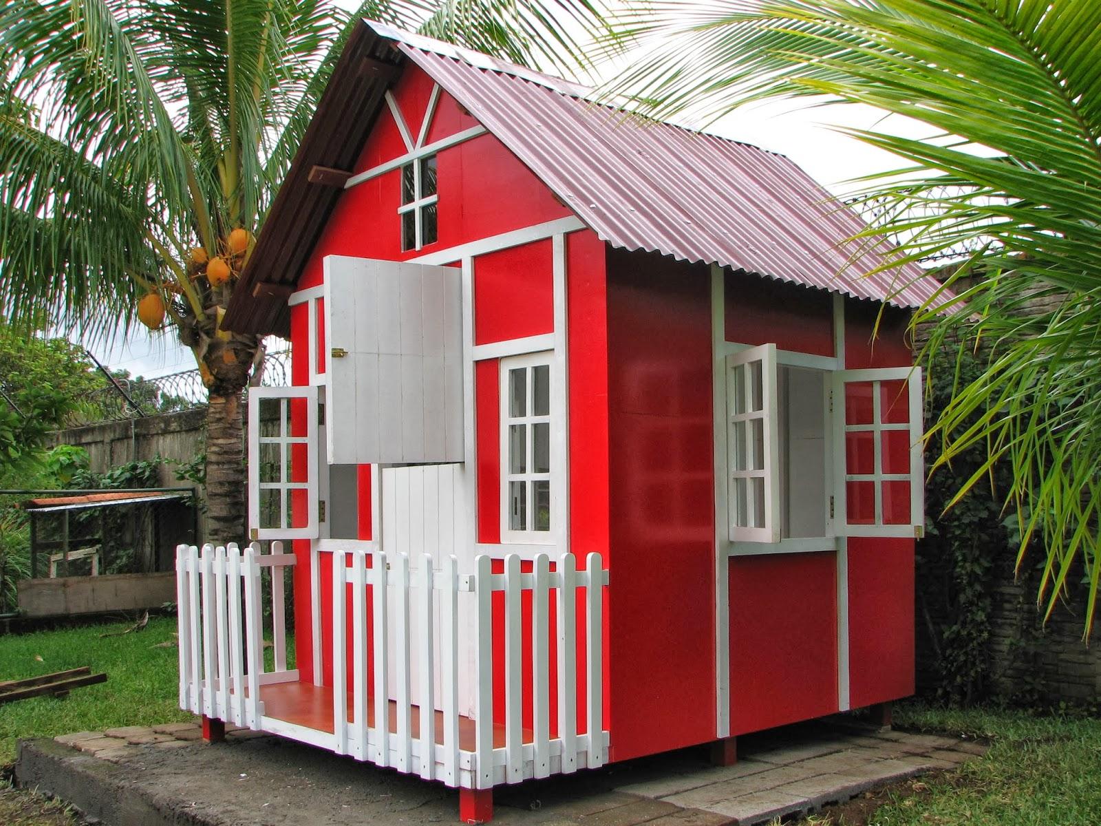 Muebles lolo morales en managua celular whatsapp 505 for Casas de madera para el jardin