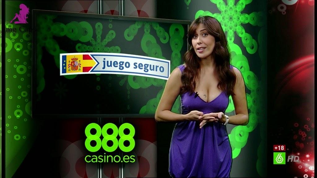 SAGRA MIELGO, JUEGA CON EL 8 (20.09.14) (SOLUCIONADO)