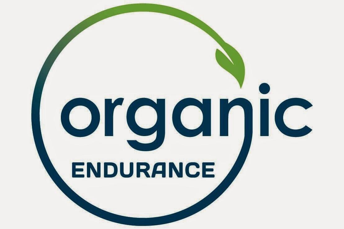 Organic Endurance