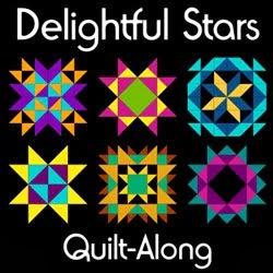 Delightful Stars