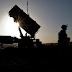 España mantendrá sus baterías de misiles Patriot en Turquía