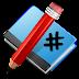 [Tools] Konversi Html ke Markdown menggunakan Redactor Html Editor