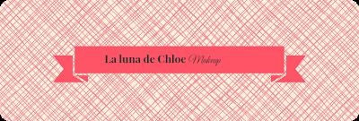 La luna de Chloe