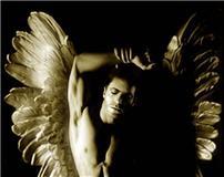 Nuestro ángel de la guarda