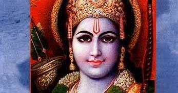 satanic verses in hindi pdf free download