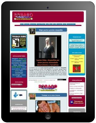 blog-sobaco-tablet-vertical