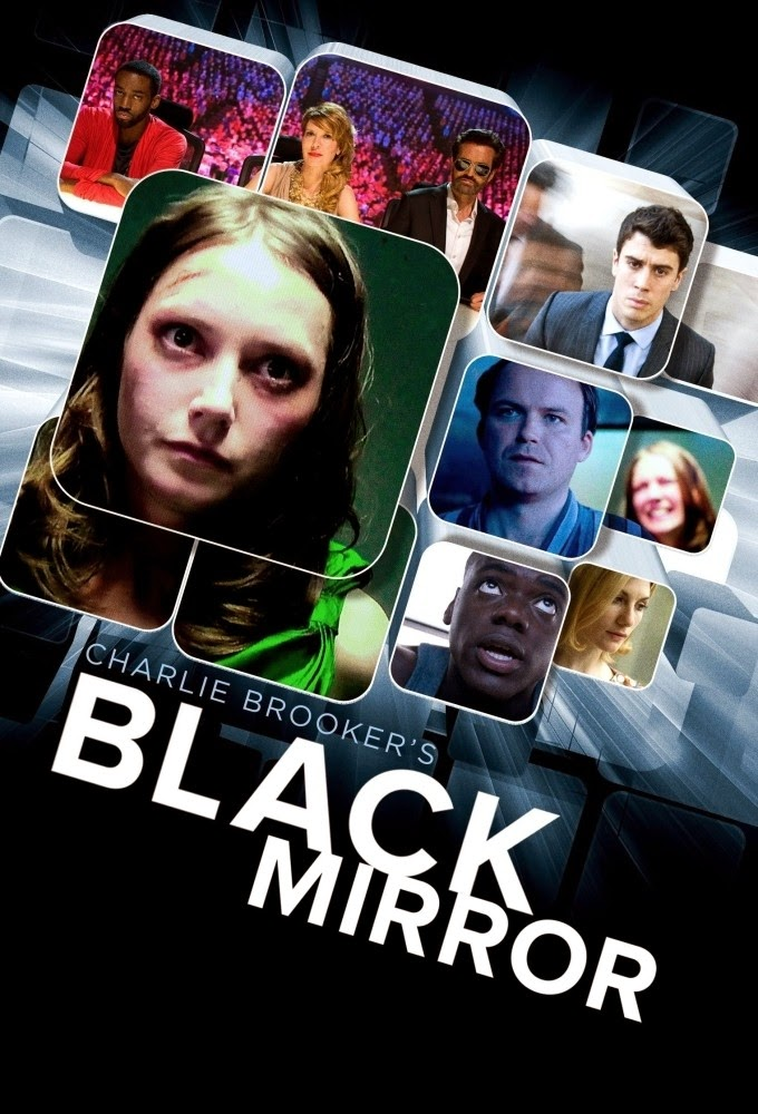 http://myscreens.fr/2014/tv/black-mirror-critique/