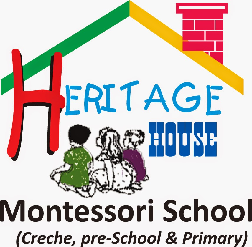 Heritage House Montessori School