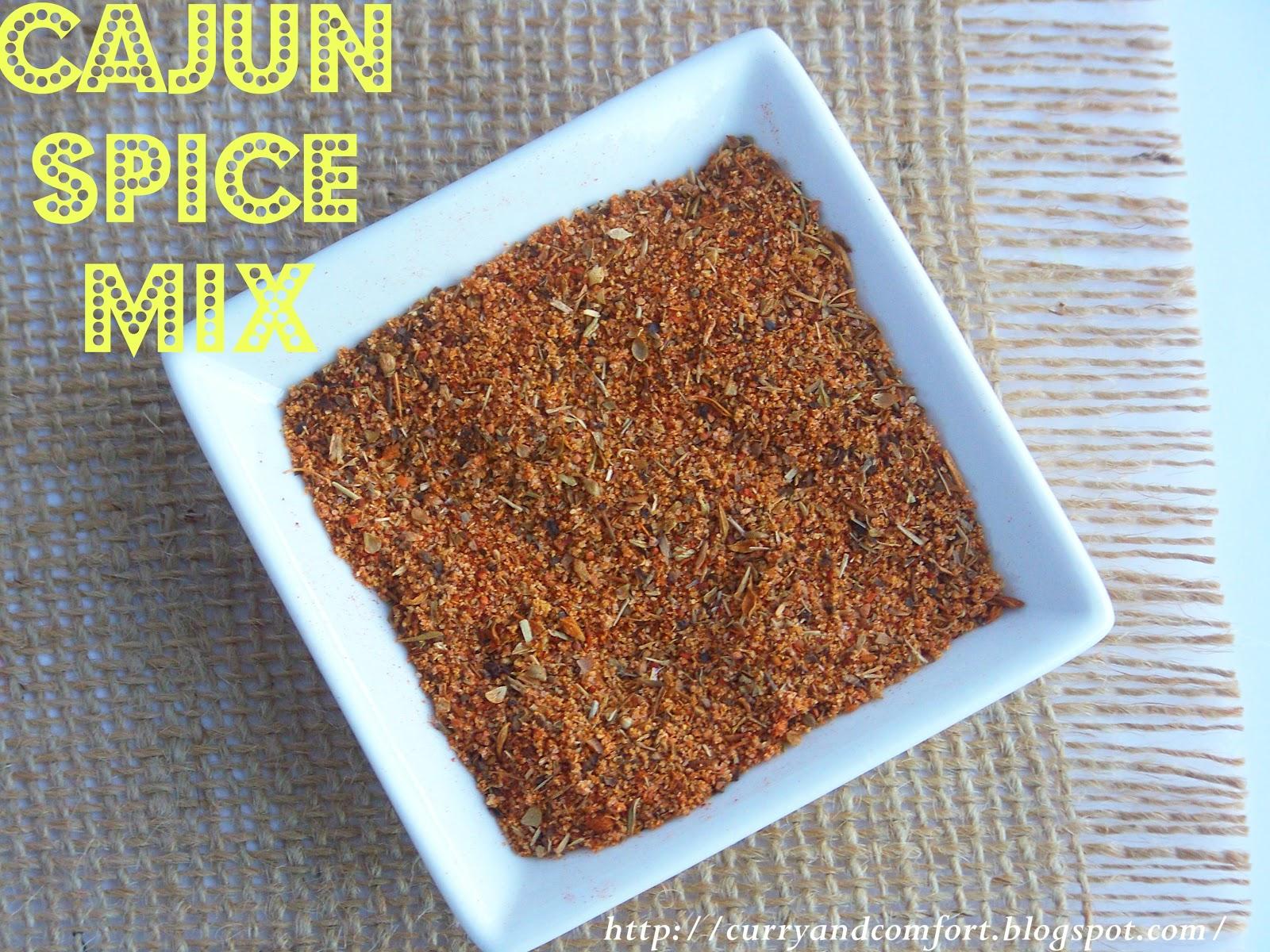 Cajun+spice+mix.jpg