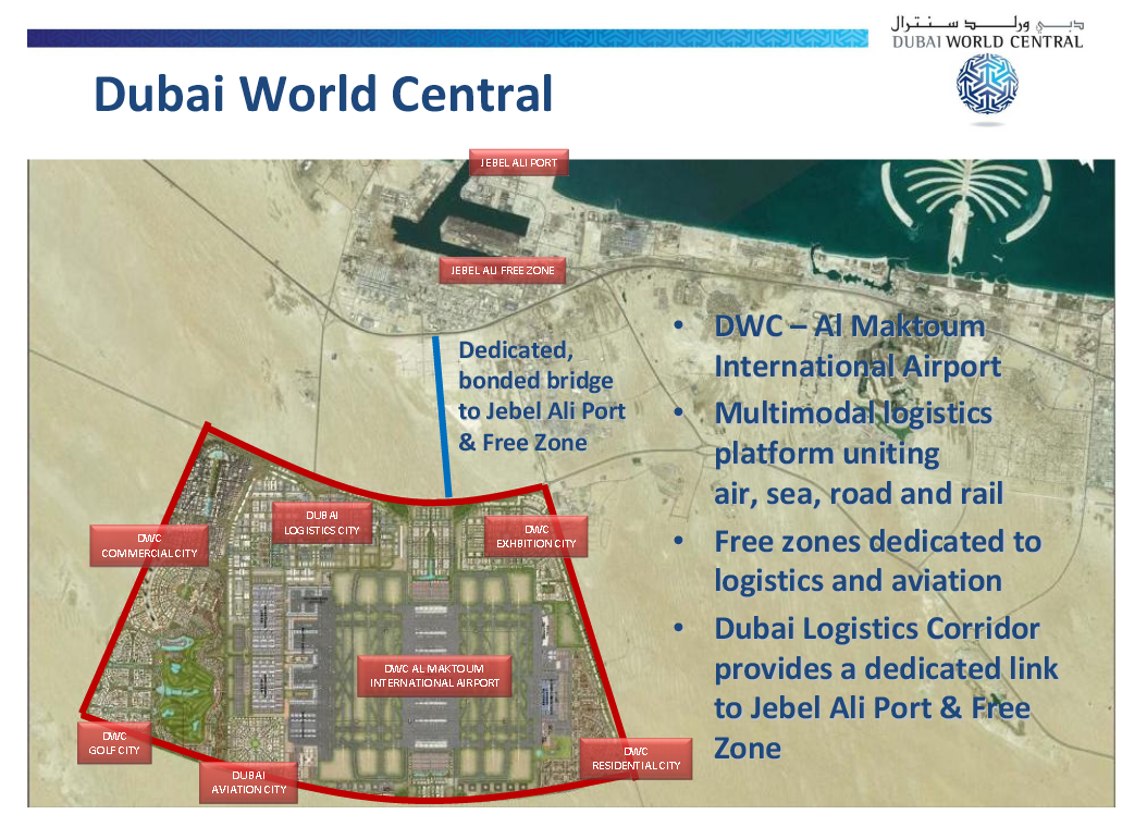 Dubai world central free zone business peninsula business main page blogg gumiabroncs Image collections