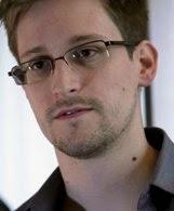 India has sought explanation form US reg. NSA's Prism internet surveillance activity