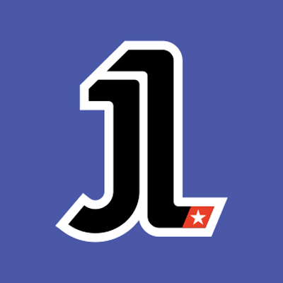 Lambang Jorge Lorenzo, Lambang Jorge Lorenzo logo, Jorge Lorenzo logo vector