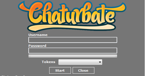 what are chaturbate tokens worth