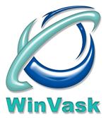 WinVask Faktura program