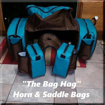 The Bag Hag