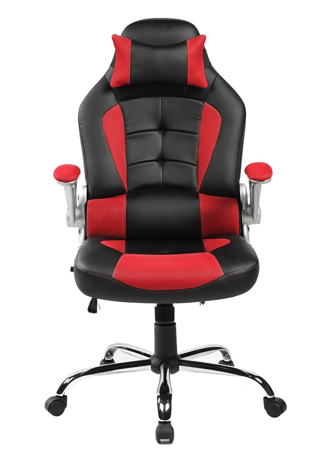 computer gaming chair for sale