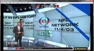 IPTV LINKS Fox Sports And NFL  NETWORK M3U