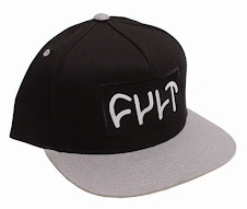 Gorras CULT patch $50.000