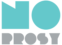 noprosy