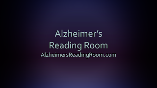 Aricept is not an Antipsychotic Medication | Alzheimer's Reading Room