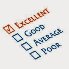 Customer Experience Management Part II, Acorel
