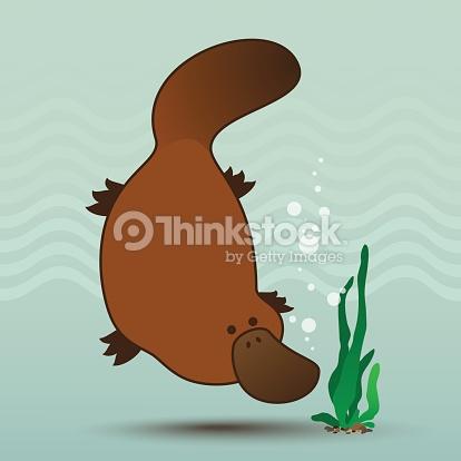 """体外に産卵する哺乳類 """"カモノハシ"""" は、胎盤形成に必須な """"PEG10"""" を持たない。"""