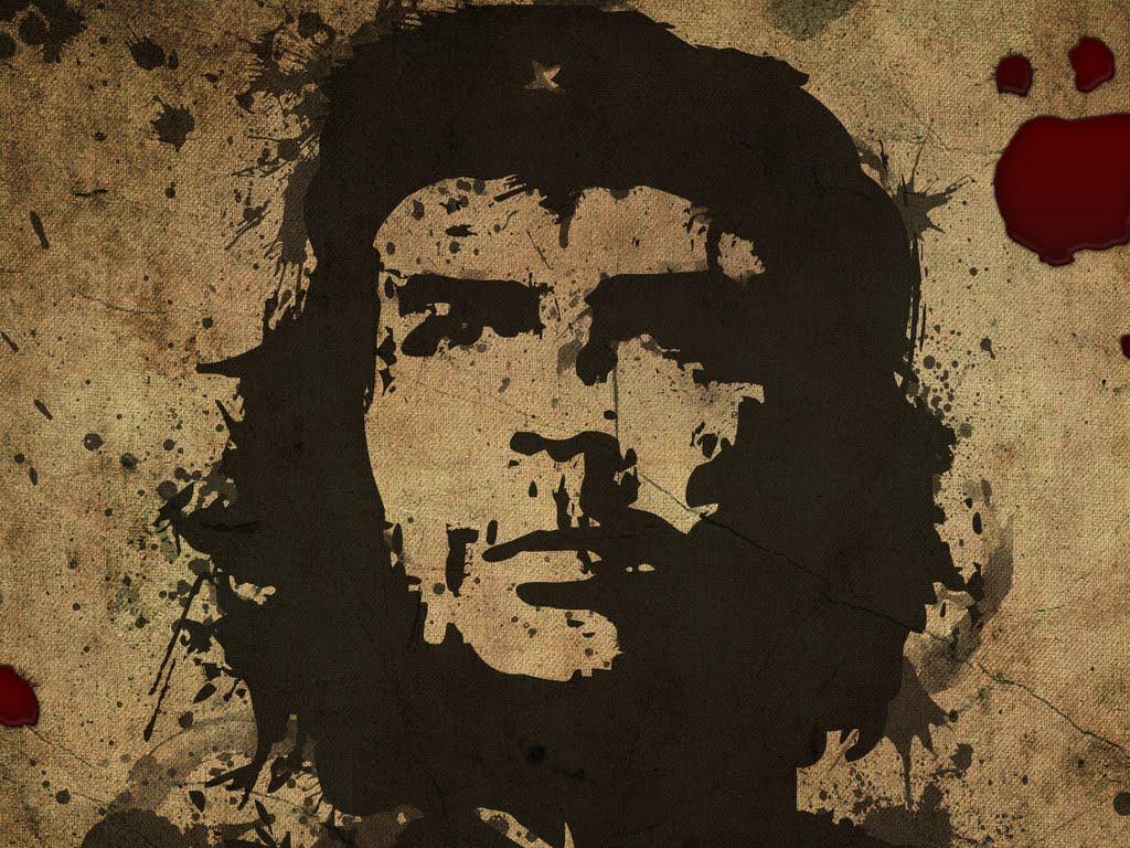 http://2.bp.blogspot.com/-sar_C-SZAhU/T223f2ZXyiI/AAAAAAAABz8/QCpCS0vFmH8/s1600/445850-1024x768-El-Che-Guevara.jpg