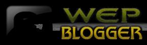 Sade Blogger Teması