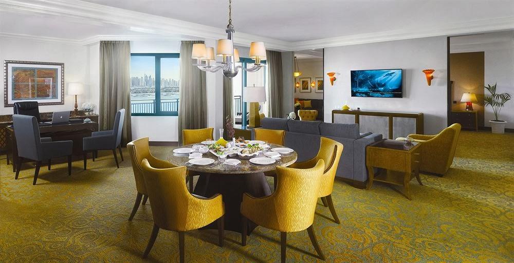 Fantastic person with normal personalities atlantis for 2 bedroom terrace suite atlantis