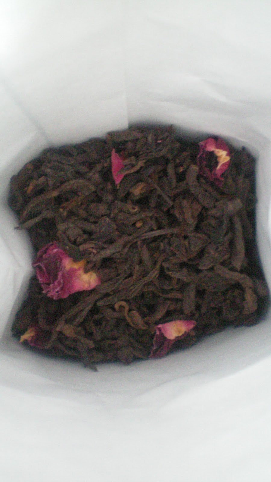 té-rojo-japan-cherry