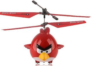 Itu aja animasi gif angry bird nya yah. Dan bagi temen2, yang pada