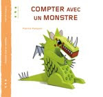 Compter avec un monstre