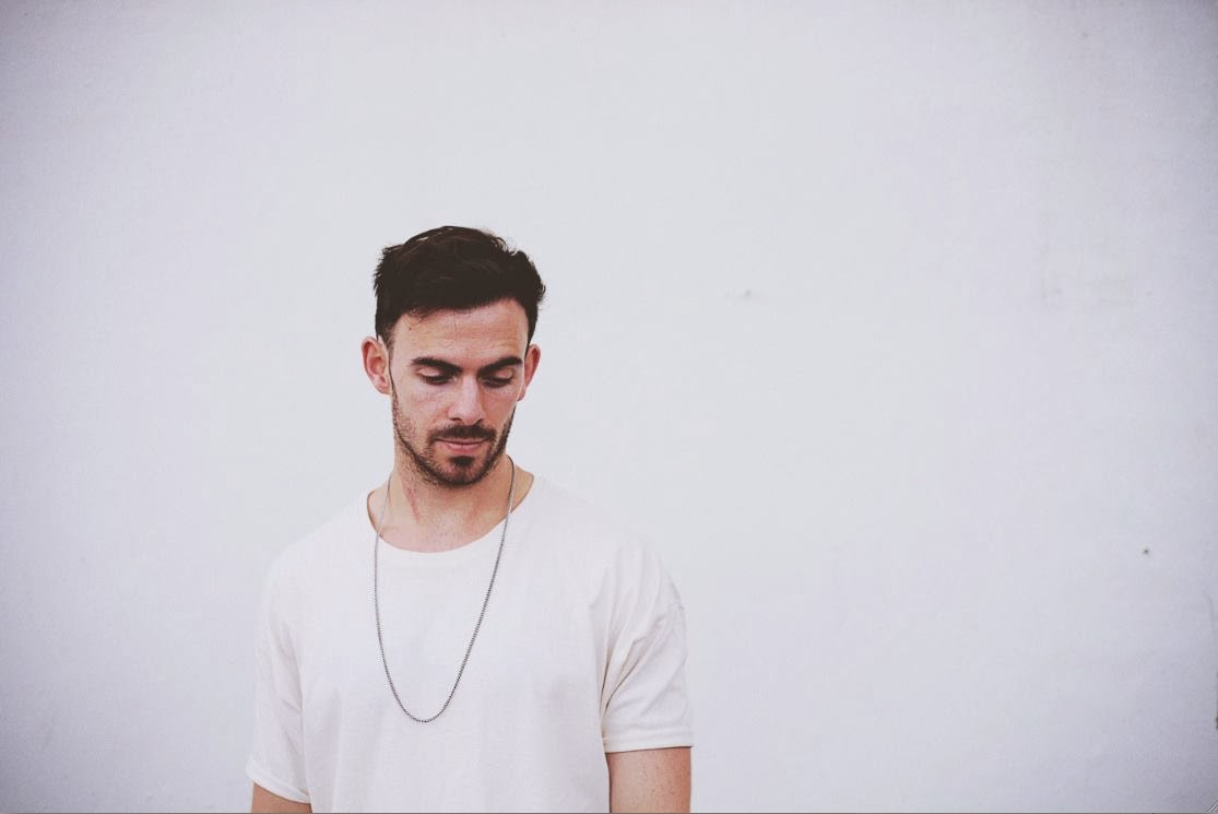 Patrick Topping - Get Beasty EP