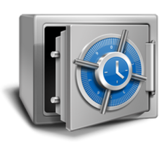 KLS Backup Professional 6.2