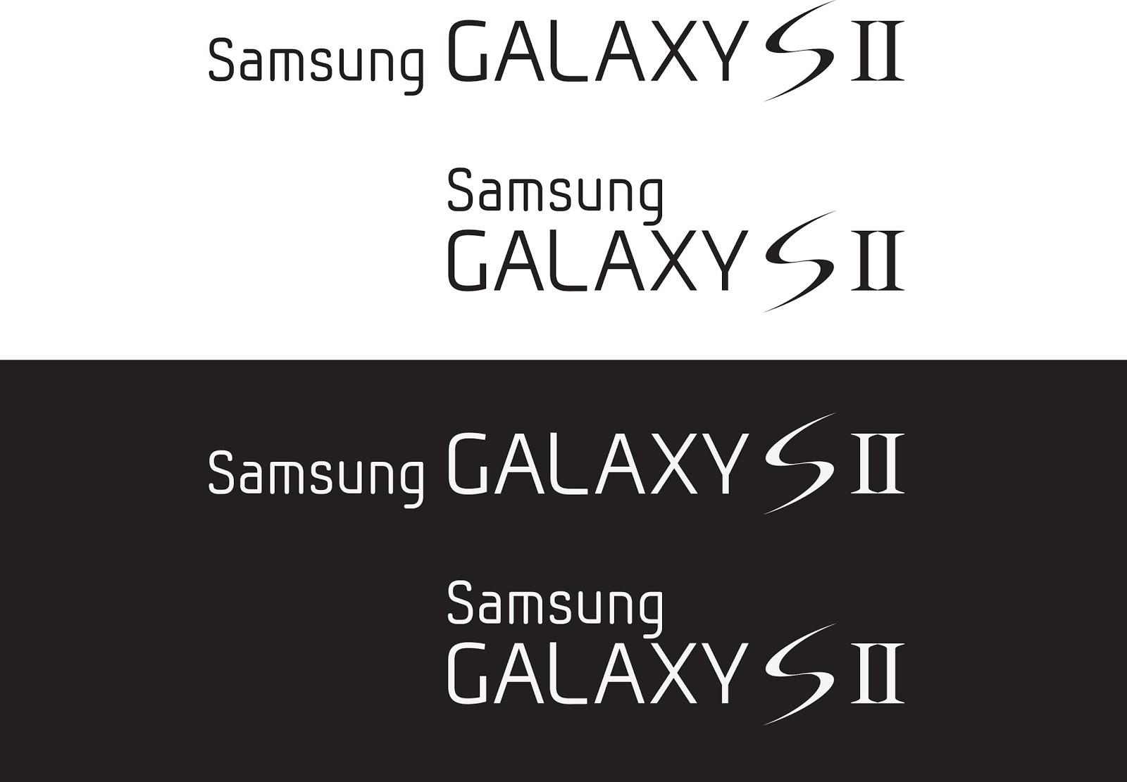 Samsung Galaxy Logo: Vector Logos,High Resolution Logos&Logo Designs: SAMSUNG