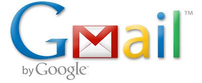 Novedades en Gmail