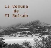 Publicación La Comuna de El Bolsón