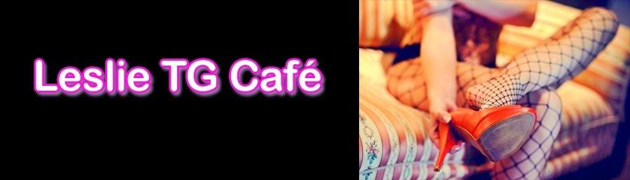 Leslie TG Café