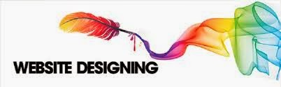 website design daphne al