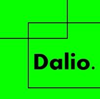 Ray Dalio - maszyna gospodarcza
