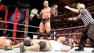 WWE TLC PPV Download HD