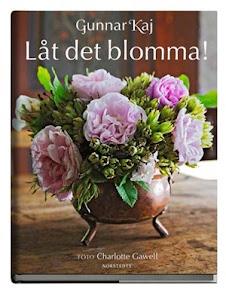 FormCafé onsd 17okt, kl 17.30 med SvenskFormDalarnaGävleborg