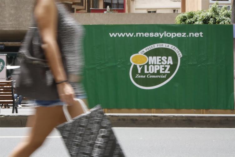 Asociación Mesa y López