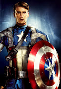 Bso - Capitan America: The First Avenger soundtrack interior trasera capitan america saltez salvador altez palomino