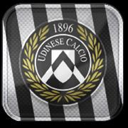 نادي أودينيزي الإيطالي