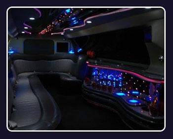 autofloor 303 presidential limousine interior. Black Bedroom Furniture Sets. Home Design Ideas