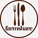 FARMSHARE OHIO
