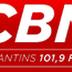 Rádio: Ouvir a Rádio CBN 101,9 da Cidade de Palmas Tocantins - Online ao Vivo