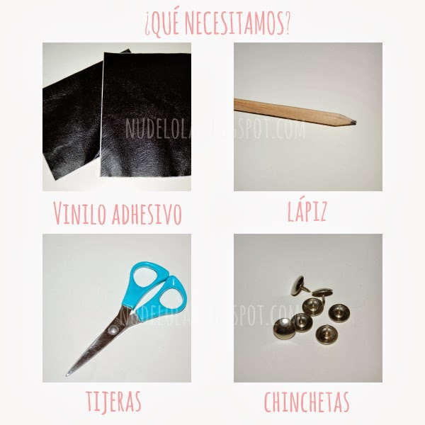 DIY_colgador_llaves_vinilo_chinchetas_pared_keys_decoracion_nudelolablog_02