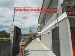 Hotel Murah di Bantul Jogja - Wisma Keluarga Mairatu Apartments